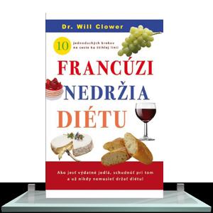 e8838e6ba Francúzi nedržia diétu - www.noxi.sk